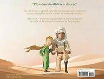 essay on the little prince cause effect essay sample topics essay on the little prince