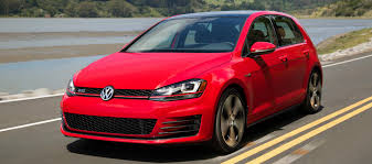2018 volkswagen golf gti autobahn. beautiful golf 2017 vw golf gti release date intended 2018 volkswagen golf gti autobahn