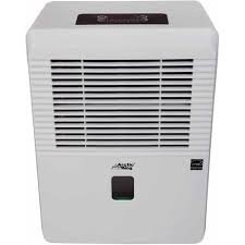 haier 30 pint dehumidifier. arctic king energy star 30-pint dehumidifier, white haier 30 pint dehumidifier m