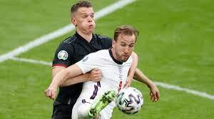 ไฮไลท์ ยูโร 2020 : อังกฤษ 2-0 เยอรมัน - LNWASIASPORT
