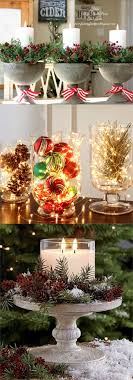 Best 25+ Christmas tables ideas on Pinterest | Christmas table decorations, Xmas  table decorations and Xmas
