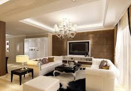 modern bedroom ceiling design ideas 2014. Breathtaking Home Interior Decoration Using Various Gypsum Ceiling Designs : Beautiful Image Of Bedroom Modern Design Ideas 2014 .