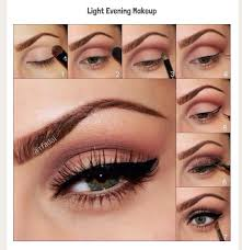 are you looking for the best natural makeup tutorial we will help you learn how to apply the perfect daytime makeup