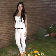 Julieta Frias (@JulietaFri)   Twitter