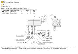 oriental motor connection diagram oriental image nx620mc 3 list of product ac servo motors product on oriental motor connection diagram