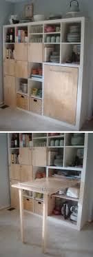 Pull Out Kitchen Storage 25 Best Ideas About Pull Out Shelves On Pinterest Installing