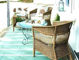 small porch chairs small porch furniture this look small space outdoor furniture ideas small porch