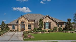 Delightful New Homes In Dallas, TX | 12,012 New Homes | NewHomeSource ?