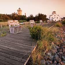 Kitchen Gardeners International Seaside Gardening Guide Coastal Living