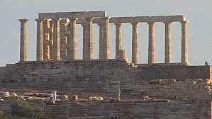 ancient greek civilization historical region eurasia  ancient greek civilization