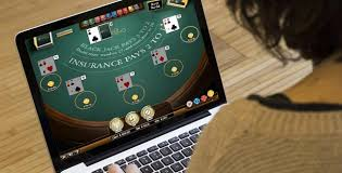 European Blackjack Chart Master European Blackjack Now Rules Strategies Betting Etc