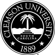 Logos | Clemson University, South Carolina