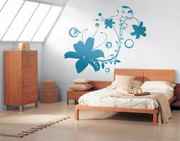 wall arts designs 30 modern wall art designs designer mag
