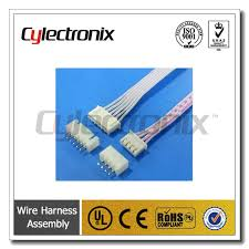 wire harness clips, wire harness clips suppliers and manufacturers 7mgte Wiring Harness For Sale wire harness clips, wire harness clips suppliers and manufacturers at alibaba com 7mgte engine wiring harness for sale