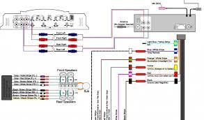beautiful dual stereo wiring diagram adornment schematic diagram 1988 Jaguar Radio Wiring Diagrams car radio wiring diagram luxury dual car stereo wiring diagram page