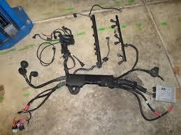 e46 engine wiring harness e46 image wiring diagram abloriginalparts com s54 transplant project on e46 engine wiring harness