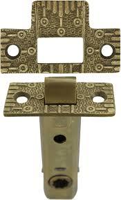 reproduction antique door locks. Backset, Vintage Pocket Door Locks Reproduction Antique T