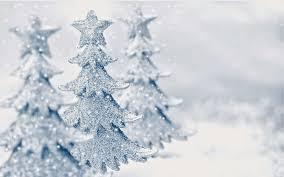 christmas snow hd. Fine Christmas Christmas Tree Snow HD Wallpaper And Hd N