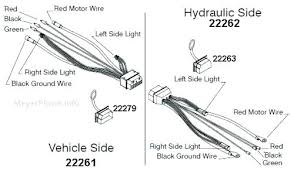 meyers wiring diagram v70 wiring diagram libraries meyer wiring diagram e58h md2 v70 snow plow harness enthusiastsfull size of meyer e58h wiring diagram