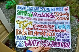 Love Lyrics One Direction Song The X Factor Inspiring Picture Amazing Inspiring Song Lyrics