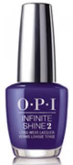 Opi Infinite Shine Turn On The Northern Lights Opi Infinite Shine Turn On The Northern Lights I57