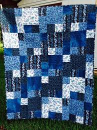 The 25+ best Homemade quilts for sale ideas on Pinterest | Baby ... & Homemade Quilts for Sale Adamdwight.com