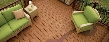 Home Depot Deck Design Planner Resources For Building Your Deck How Tos Deck Plans