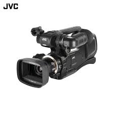 Sony HXR NX5U NXCAM AVCHD Camcorder Pro Camcorders   Vistek Canada furthermore Amazon     Panasonic HDC SD1 AVCHD 3CCD Flash Memory High moreover AVCHD to MP4   How to Convert AVCHD to MP4 as well A Guide to the AVCHD Camcorder Format moreover  as well Sony HXR NX70U NXCAM AVCHD Camcorder Pro Camcorders   Vistek besides  besides Panasonic AG AC130A AVCHD Camcorder – Rule Camera further HXR MC2500E Shoulder Mount AVCHD Camcorder  PAL also Panasonic AG AF100 AVCHD Camcorder – Midtown Video together with SONY HXR NX3 AVCHD CAMCORDER. on avchd