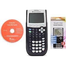 com texas instruments ti plus graphing calculator com texas instruments ti 84 plus graphing calculator black texas instruments office products