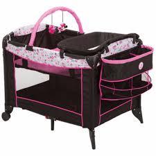 playpen bassinet changing table  bassinet decoration