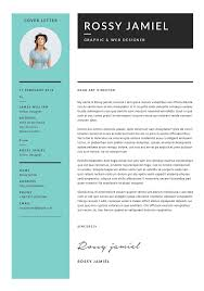 Resume Cv Bundle Pallet Color Create Buy Resume Cv
