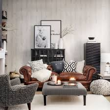 decorating brown leather couches. Creative Decoration Brown Leather Couch Living Room Livingroom  Decorating Ideas Decor Decorating Brown Leather Couches