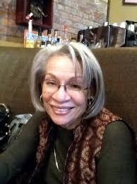 Audrey Reid Obituary - Brooklyn, NY