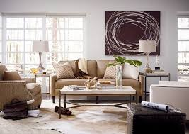 thomasville living room chairs. Thomasville Living Rooms Transitional Room Other By Regarding Furniture Design 8 Chairs V