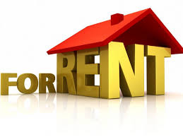 House For Rent Copperas Cove