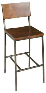 wood and wrought iron furniture. Full Size Of Iron And Leather Coffee Table Wrought Counter Stools Chairs Wine Rack Scaffold Stool Wood Furniture