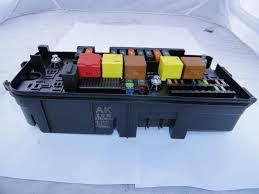 vectra c fuse box front ident aj ak al vectra c signum 93173413 Blue C Fuse Box fuse box f z02 z03 aj ak al am Breaker Box
