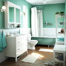 Badezimmer Inspiration Ikea Badezimmer Ohne Fliesen Bilder