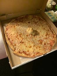 tri pi pizzeria 55 e main st bloomsburg pa