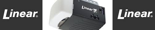 linear garage door openersLinear Garage Door Openers  CW Garage Door Distribution LLC