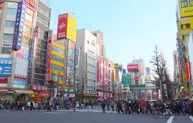 Japón 2012 - Página 2 Images?q=tbn:ANd9GcSSFBuG19vyaOP-_Xowi9HUsMbFjLLaJT7U_UQCH8P0Z-lDnzw_