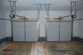 interior roller doors door garage inside designs design ideas fire code for interior garage door