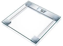 <b>Весы Sanitas SGS 06</b> серебристый: купить за 1250 руб - цена ...
