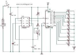 ppc wiring diagram wiring diagram ppc wiring diagram electrical wiring diagramled wiring circuit diagram wiring diagram megaled wiring circuit diagram wiring