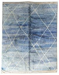 j44385 moroccan blue rug jpg