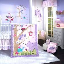 woodland creature baby bedding woodland creatures baby bedding friends quilt as well as forest friends also woodland creature baby bedding