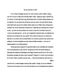 ideal teacher essay ideal teacher essay bowo ip an ideal teacher  my ideal person essay compucenter coideal teacher essay tumokathok resume the highlifenarcissism essay the societal norms