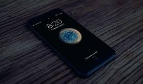 home blueprint apps new best blueprint wallpapers for iphone 8 iphone 8 plus and iphone iphone 8 and iphone 8 plus wallpapers 1 435