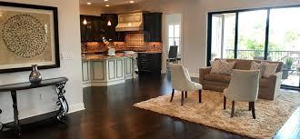 home office decorators tampa tampa. Plain Tampa Tampa Florida Interior Designers Throughout Home Office Decorators T