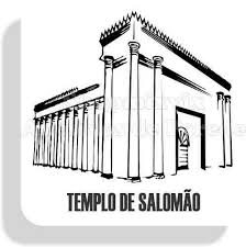Kleurplaat Tempel Salomo 1000 Images About Tempel On Pinterest The
